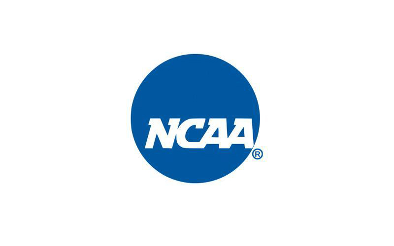 The National Collegiate Athletic Association's three priorities are: academics, well-being, and fairness in collegiate sports and the governing board just made a big decision that will impact all three of those priorities.