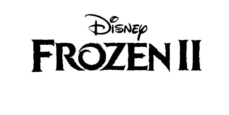 Here is Disney's version of the title.