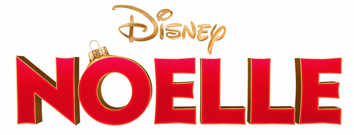 Noelle: just another Christmas movie?