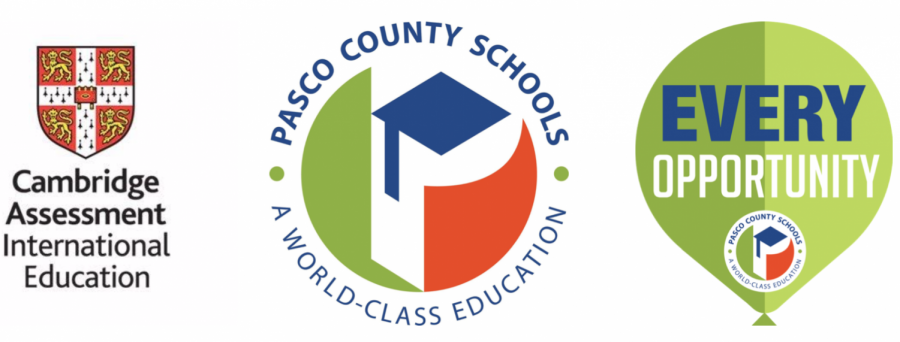 Pasco County Schools look to add a Cambridge course into the curriculum at Wiregrass.