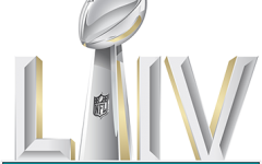 Super Bowl 54 preview and predictions
