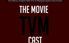 TVM podcast