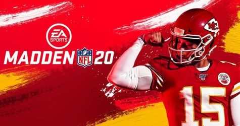 The best Madden game yet?