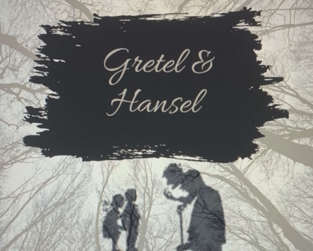 Gretel & Hansel movie review