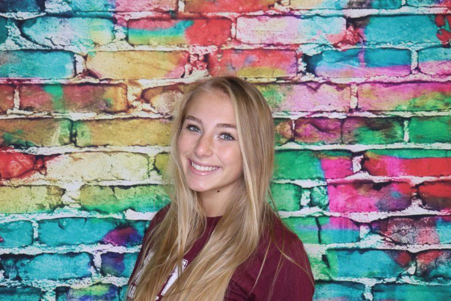 Brooke Pudoka