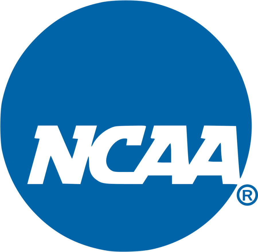 The NCAA has been forced to adjust as a result of Covid making it more difficult to get recruited for college sports.