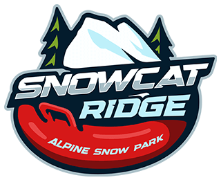 Snowcat Ridge Snow Park is a perfect place for friends and families of all ages to have a memorable winter. experience.