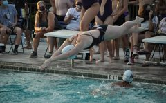 Wiregrass diving into the 2020 season.