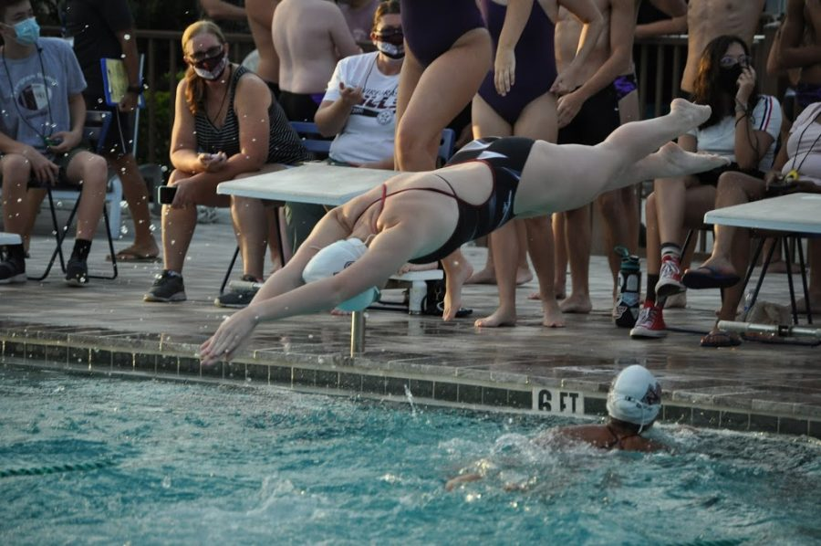 Wiregrass+diving+into+the+2020+season.