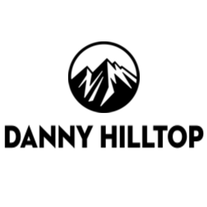 Danny Hilltop, also known as Daniel DiSalvo, is releasing his debut album later this month.
