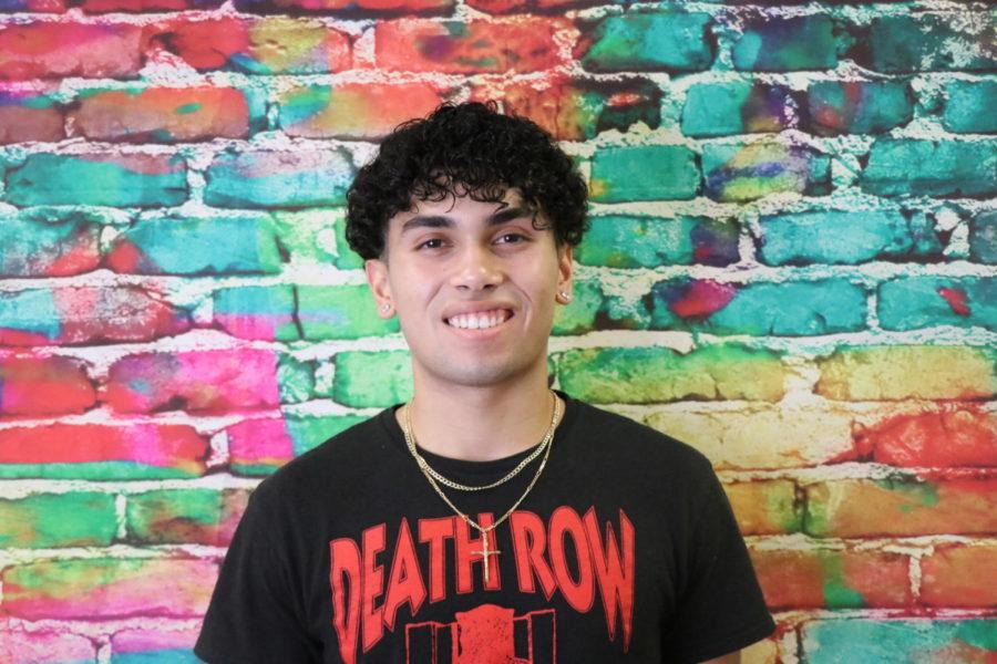 Jovan Ortiz